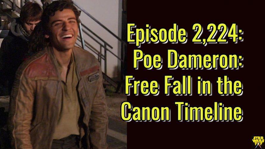 2224-star-wars-poe-dameron-free-fall-canon-timeline-yt