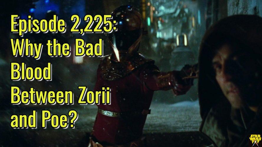 2225-star-wars-poe-dameron-free-fall-zorii-bliss-yt