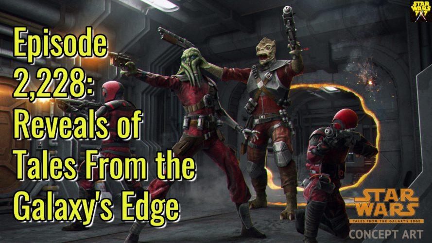2228-star-wars-vr-tales-galaxys-edge-yt