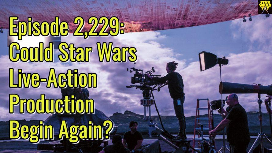 2229-star-wars-live-action-production-coronavirus-yt
