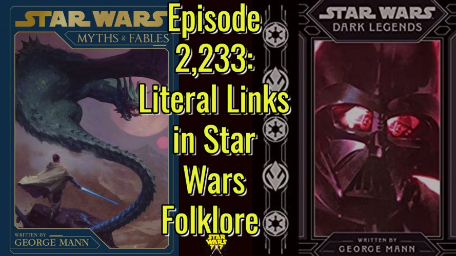 2233-star-wars-myths-fables-dark-legends-literal-yt
