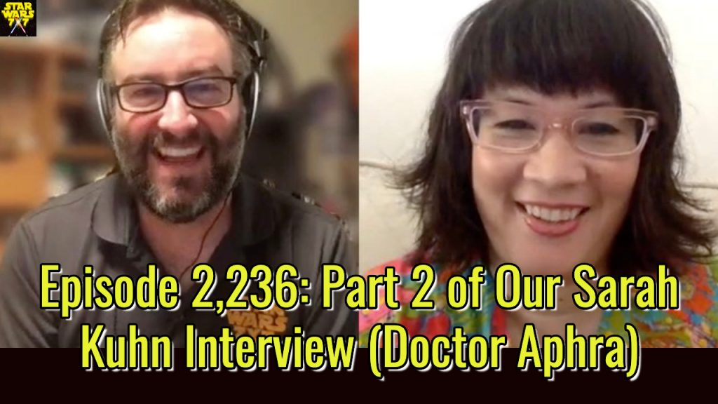 2236-star-wars-sarah-kuhn-interview-doctor-aphra-audio-drama-yt