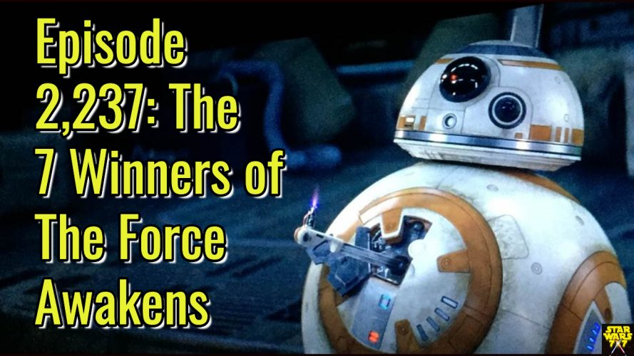 2237-star-wars-7-winners-force-awakens-yt