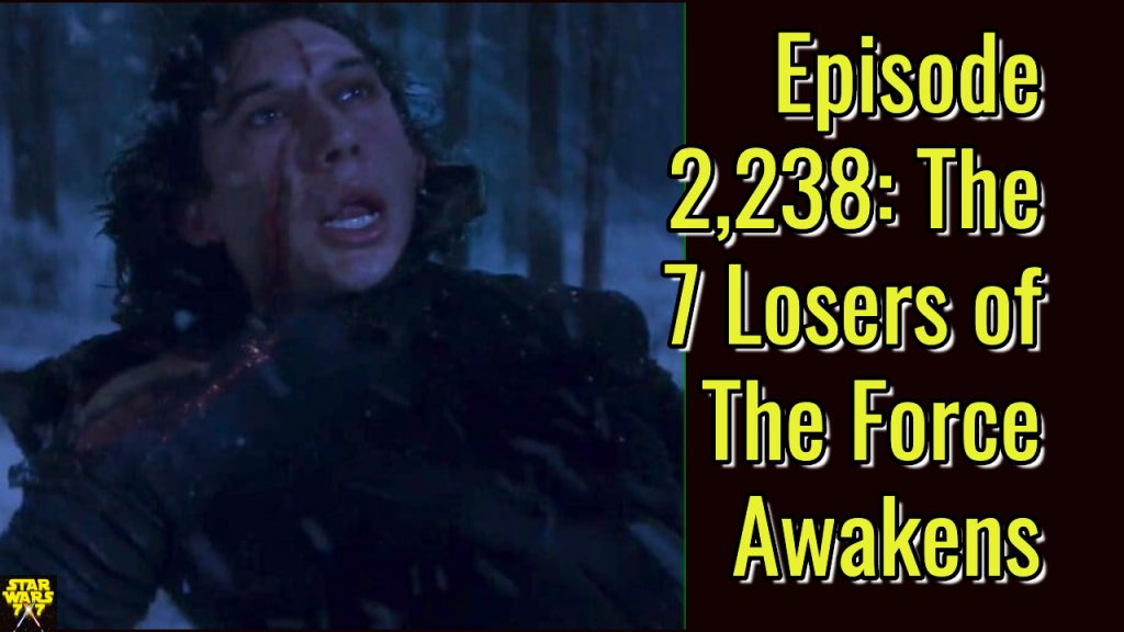 2238-star-wars-7-losers-force-awakens-yt