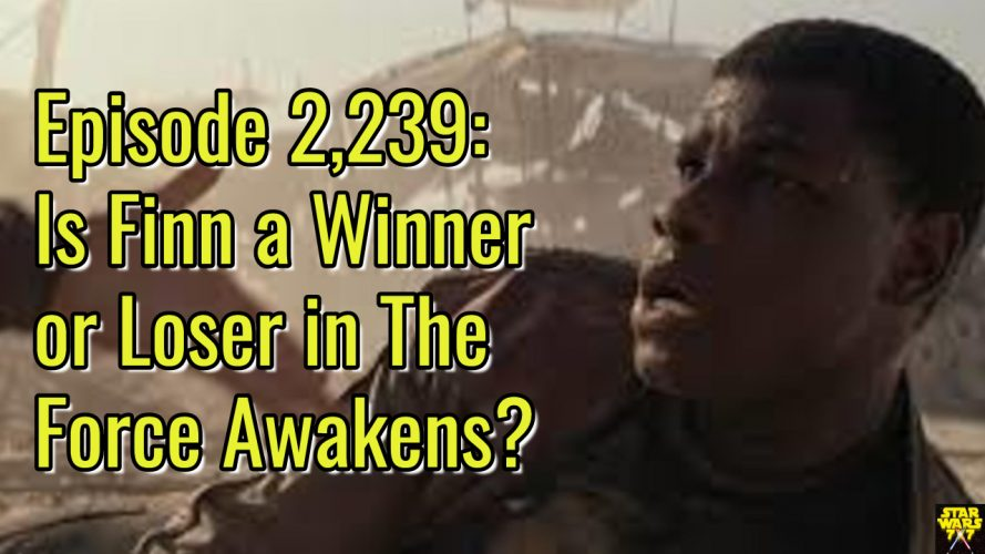 2239-star-wars-finn-winner-loser-force-awakens-yt