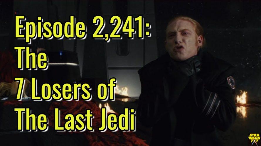 2241-star-wars-7-losers-last-jedi-yt