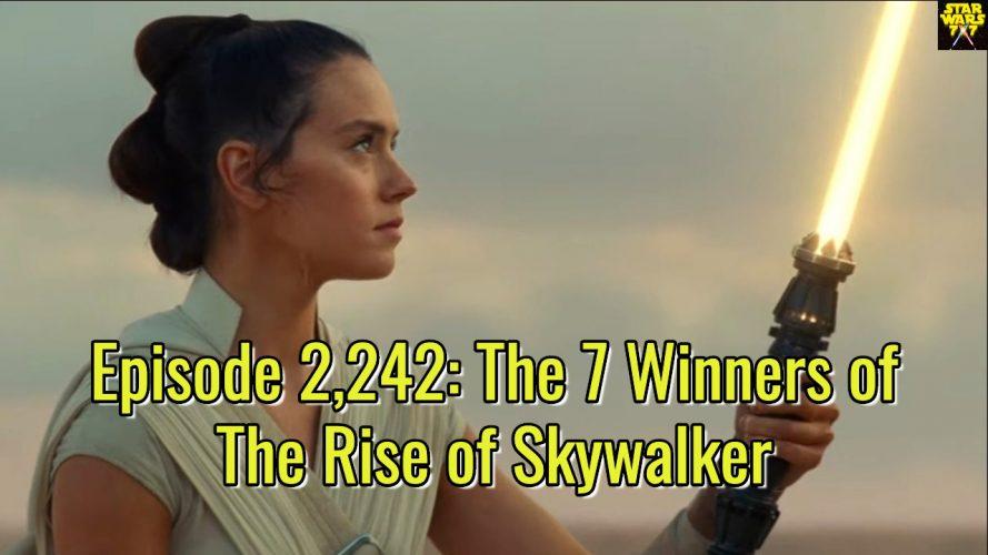 2242-star-wars-7-winners-rise-skywalker-yt