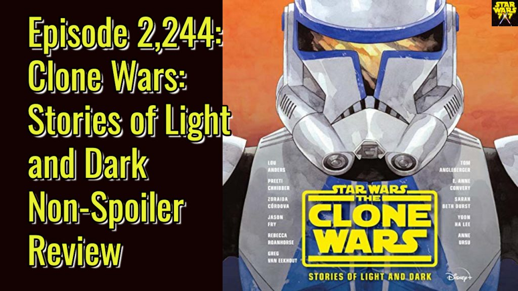 2244-star-wars-clone-wars-light-dark-review-yt