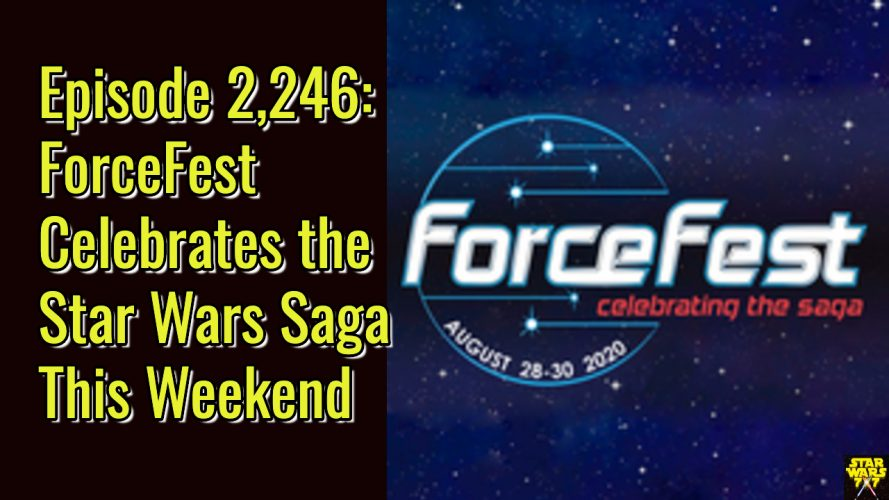 2246-star-wars-forcefest-celebrate-saga-celebration-anaheim-yt