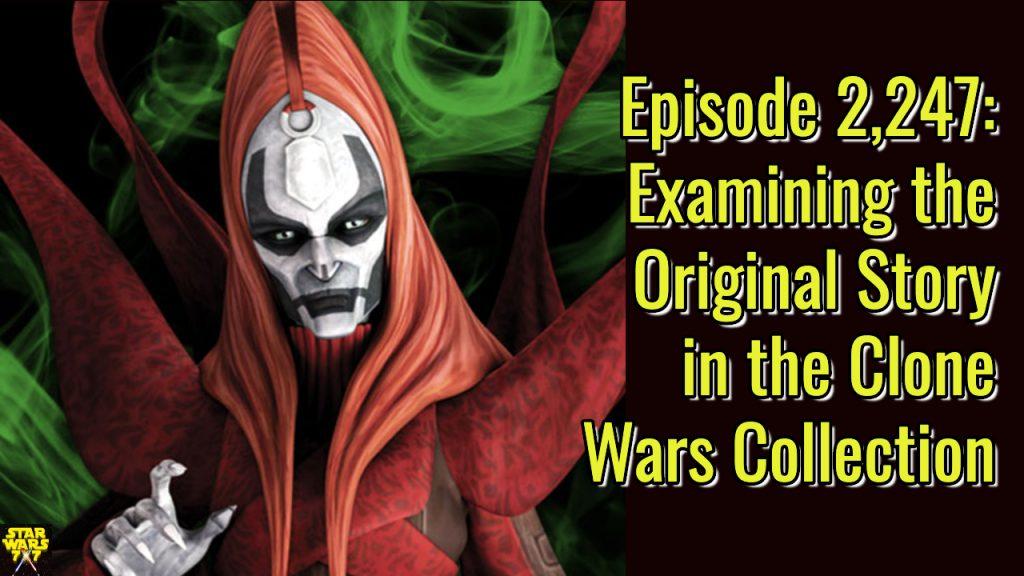 2247-star-wars-clone-wars-light-dark-bug-story-yt