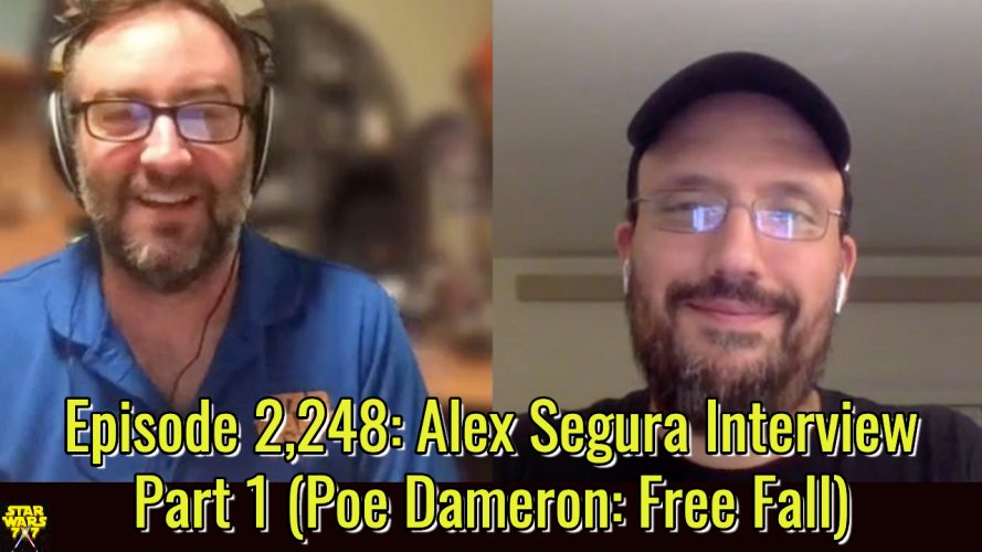 2248-star-wars-poe-dameron-free-fall-alex-segura-interview-yt