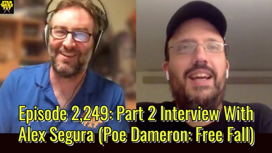 2249-star-wars-poe-dameron-free-fall-alex-segura-interview-yt