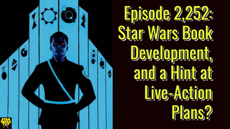 2252-star-wars-book-development-live-action-yt