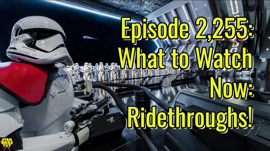 2255-star-wars-galaxys-edge-rides-yt