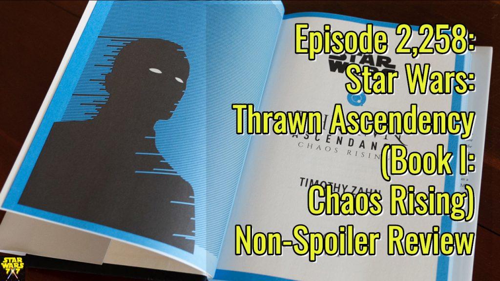 2258-star-wars-thrawn-ascendency-chaos-rising-yt