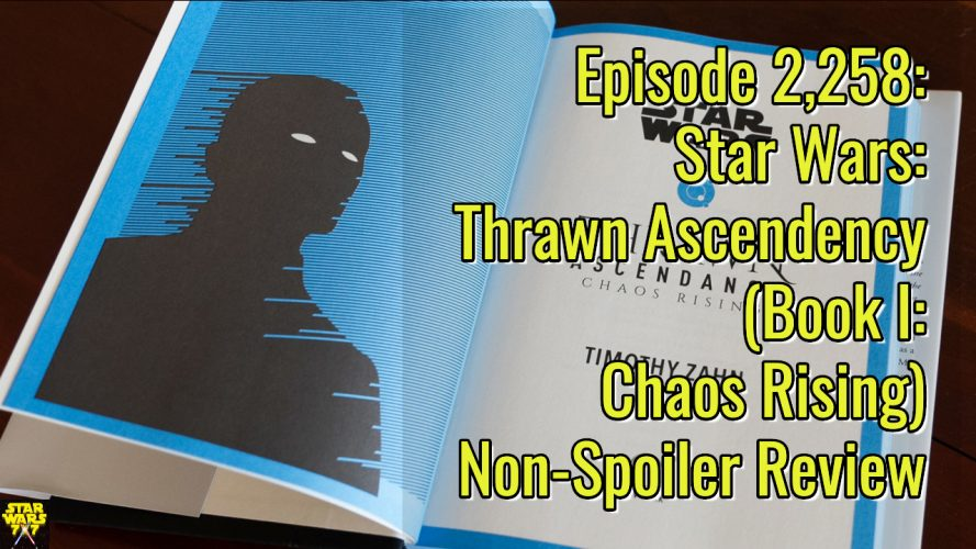 2258-star-wars-thrawn-ascendency-chaos-rising-yt