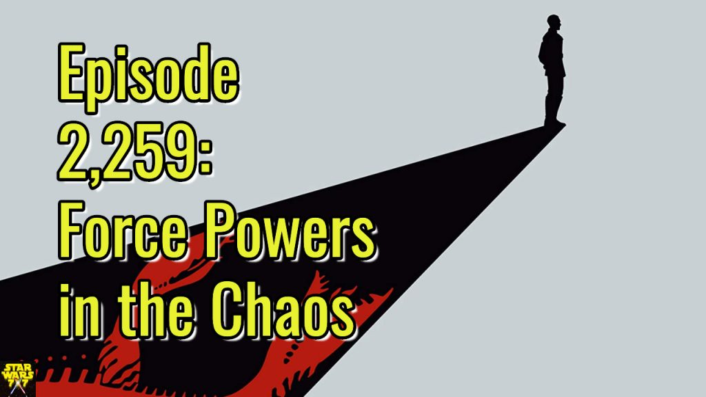 2259-star-wars-thrawn-ascendency-chaos-rising-force-powers-yt