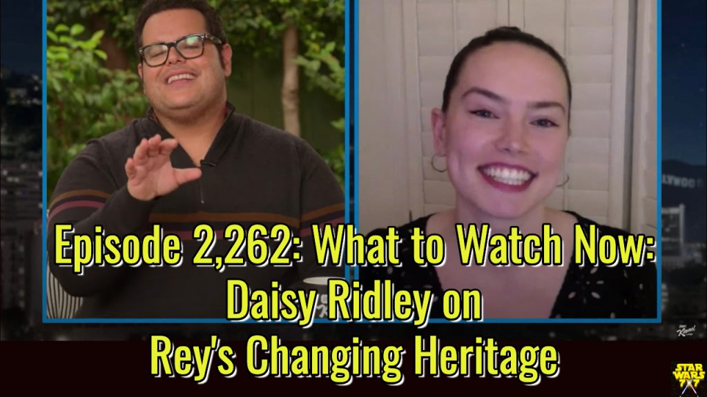 2262-star-wars-watch-daisy-ridley-interview-yt
