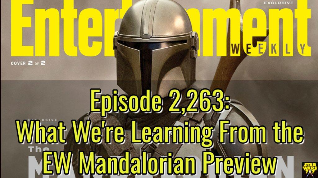 2263-star-wars-ew-mandalorian-season-2-yt
