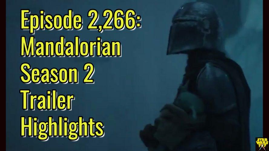 2266-star-wars-the-mandalorian-season-2-trailer-breakdown-yt