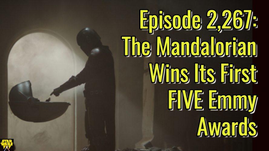 2267-star-wars-the-mandalorian-emmy-awards-yt