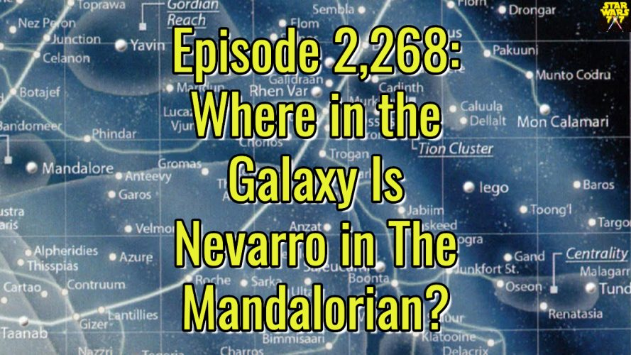 2268-star-wars-the-mandalorian-nevarro-location-yt