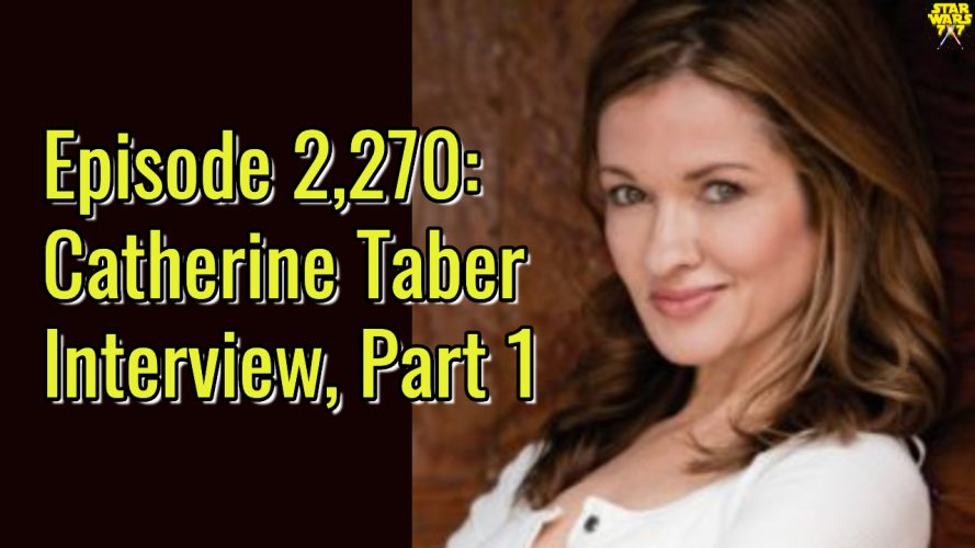 2270-star-wars-clone-wars-stories-catherine-taber-interview-yt