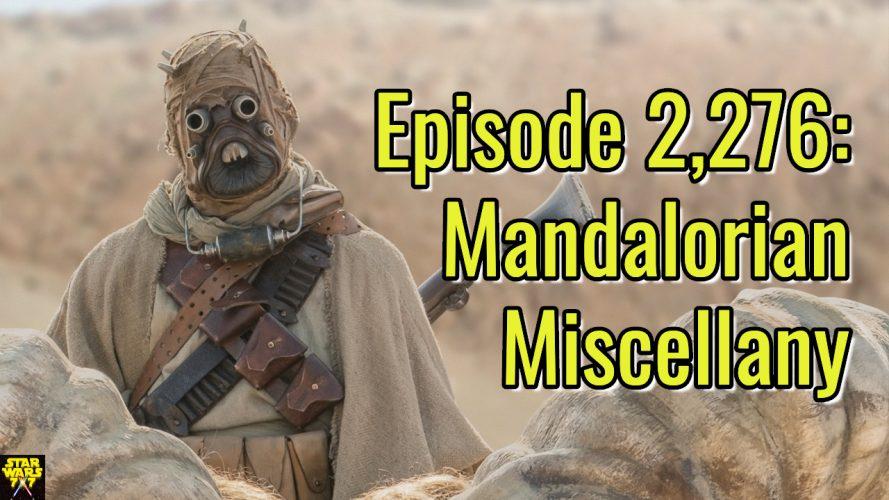2276-star-wars-the-mandalorian-miscellany-yt