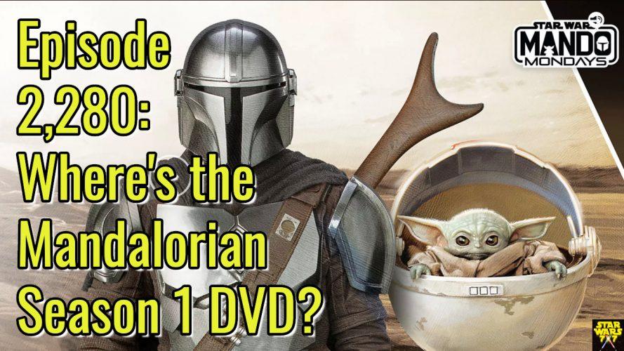2280-star-wars-mandalorian-season-1-dvd-yt