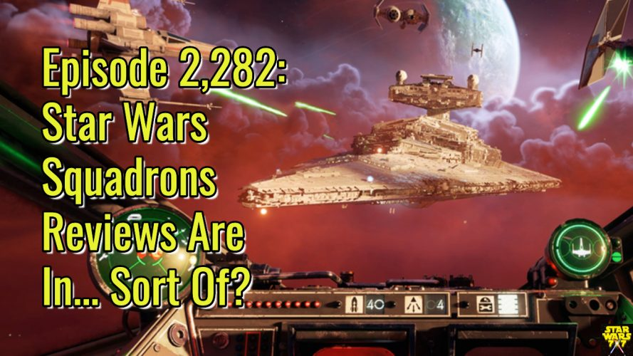 2282-star-wars-squadrons-reviews-yt