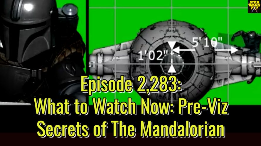 2283-star-wars-mandalorian-pre-viz-what-to-watch-now-yt