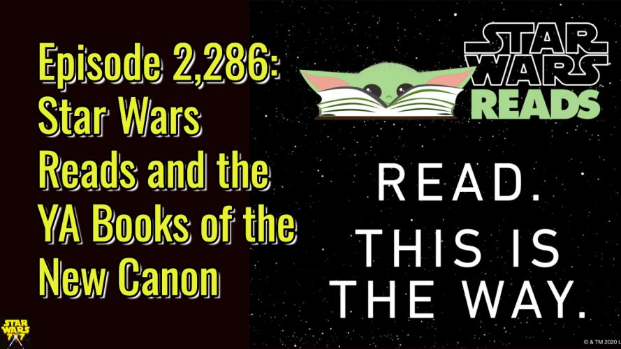 2286-star-wars-reads-ya-books-new-canon-yt