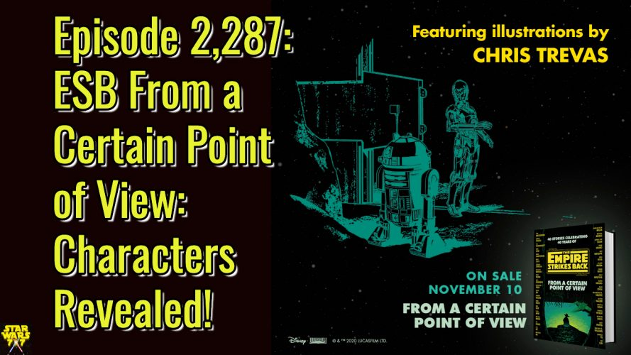 2287-star-wars-empire-strikes-back-from-a-certain-point-of-view-yt