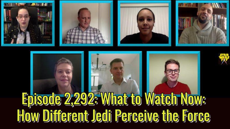 2292-star-wars-high-republic-jedi-force-nycc-yt