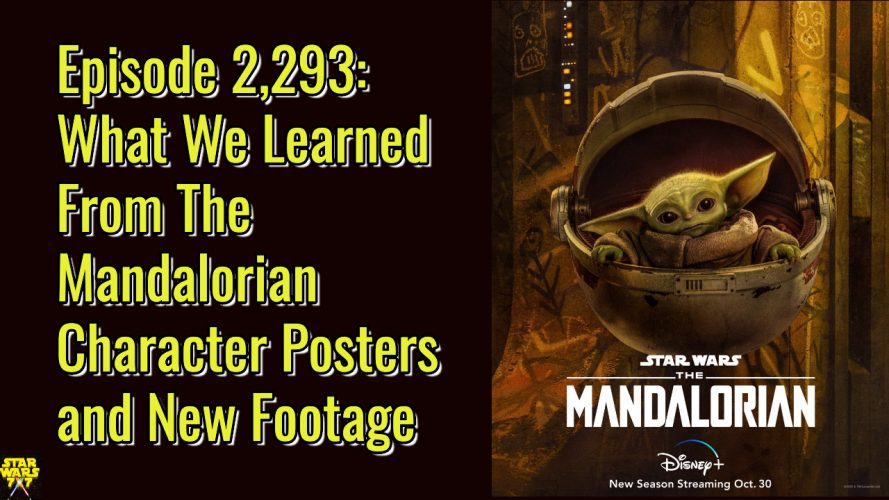 2293-star-wars-mandalorian-character-posters-new-commercial-yt
