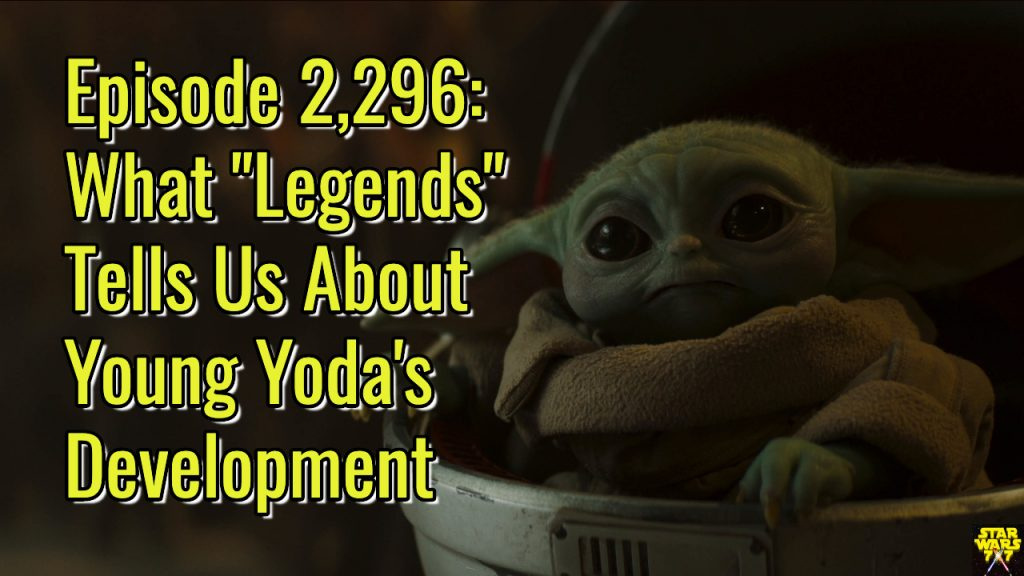 2296-star-wars-mandalorian-baby-yoda-development-yt