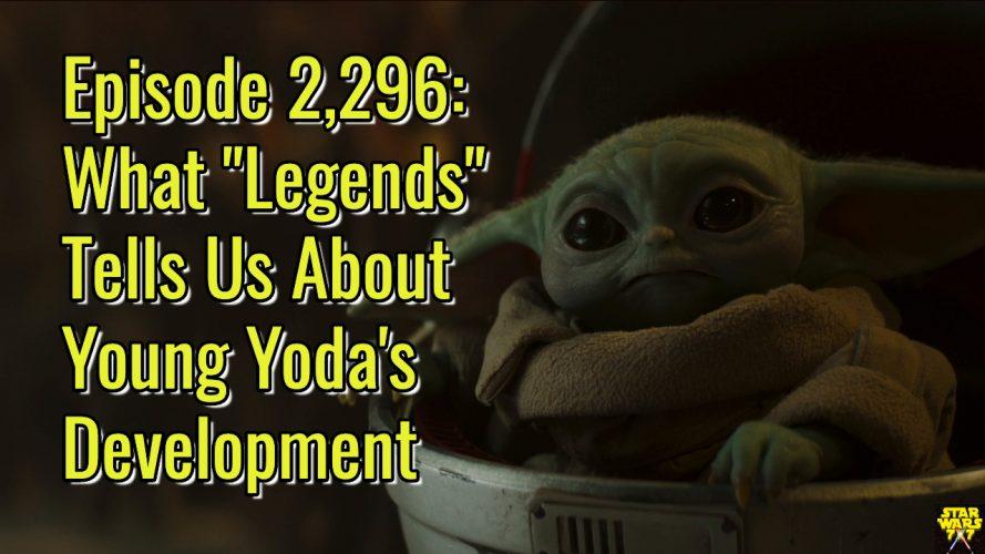 2296-star-wars-mandalorian-baby-yoda-development-yt