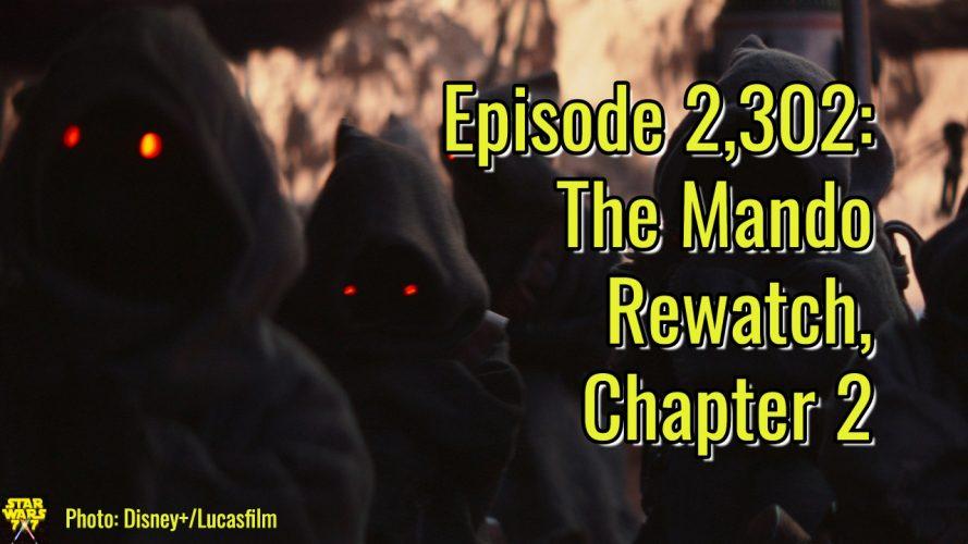 2302-star-wars-mandalorian-rewatch-chapter-2-child-yt