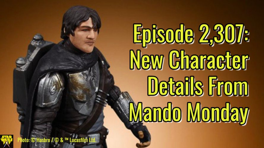 2307-star-wars-mando-mondays-yt