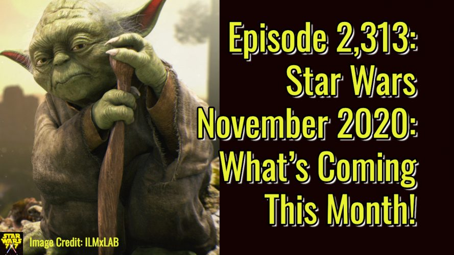 2312-star-wars-november-2020-preview-yt
