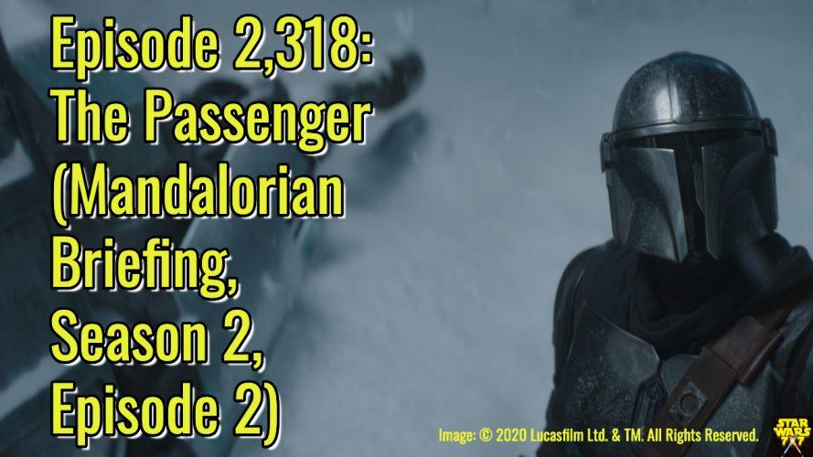 2318-star-wars-mandalorian-briefing-chapter-10-passenger-yt