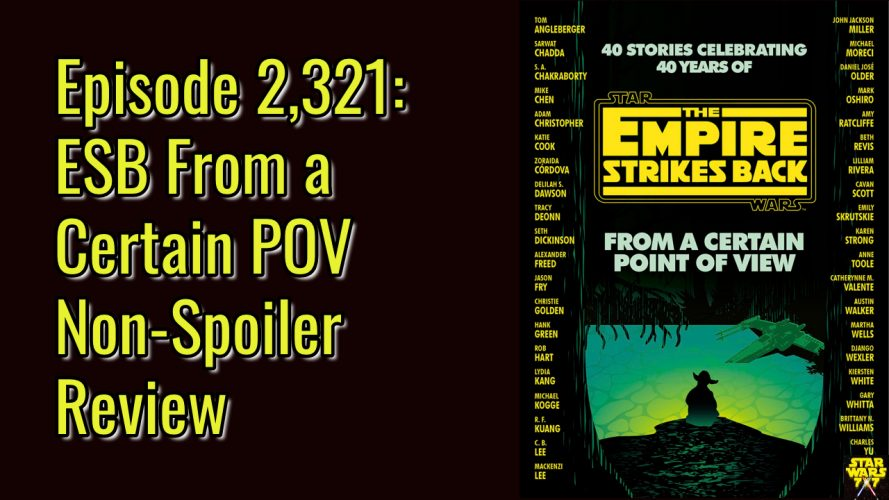 2321-star-wars-from-a-certain-point-of-view-empire-strikes-back-review-yt