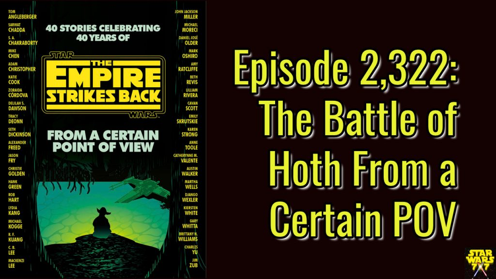 2322-star-wars-from-a-certain-point-of-view-empire-strikes-back-hoth-yt