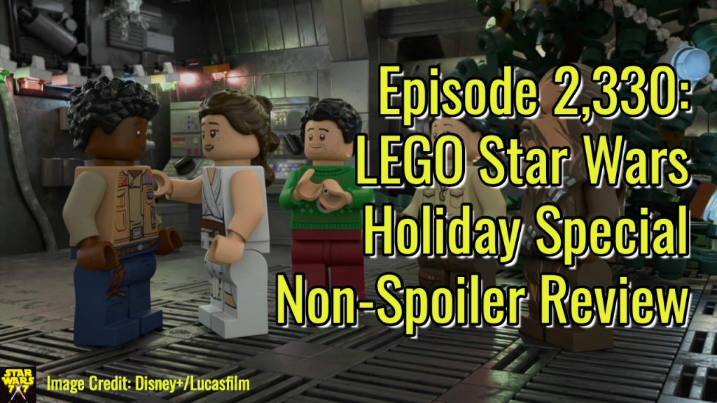 2330-star-wars-lego-holiday-special-review-yt