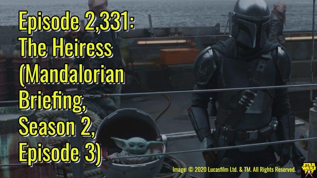 2331-star-wars-mandalorian-chapter-11-heriess-review-yt