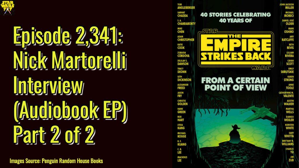 2341-star-wars-nick-martorelli-interview-audiobooks-yt