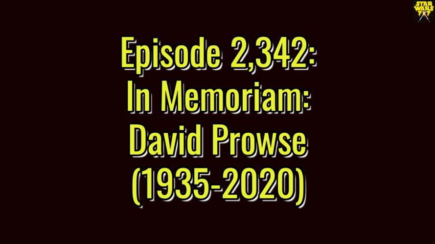 2342-star-wars-in-memoriam-david-prowse-yt