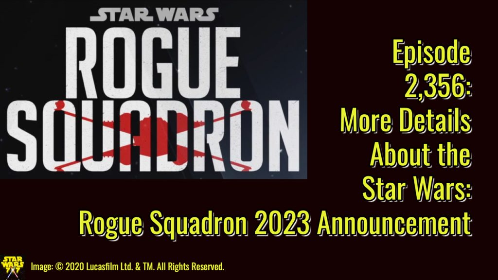 2356-star-wars-rogue-squadron-reveal-yt