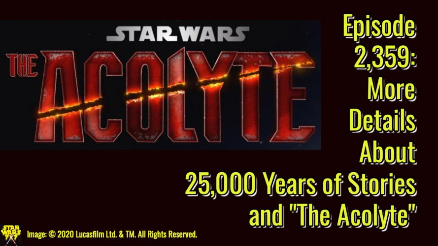 2359-star-wars-acolyte-series-yt