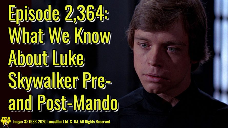 2364-star-wars-mandalorian-luke-skywalker-yt